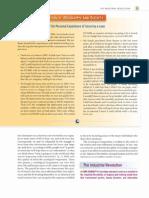 04_The_Industrial_Revolution.pdf