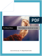BIENVENIDO AL RESTO DE TU VIDA.pdf