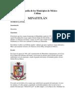 MINATITLAN.docx