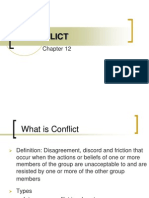 Conflict.ppt mpw1153