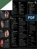 Flyer for DARC 2013.pdf
