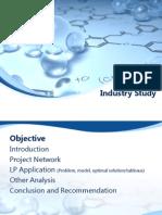 Industry Study.pptx