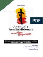 catequesis_para_adultos.pdf