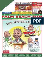 Palm Beach Sun October 2013 Guyton legacy cover story.pdf