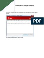Instalacion_andriod.docx