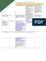 form 63 halters0784 mod3