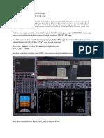 PMDG Boeing 737 800 preflight.docx