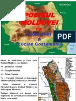 Prezentare Pod.moldovei.ppt