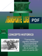 (4) TRANSPORTE (1)