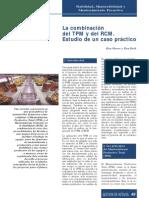 RCM & TPM.pdf