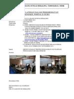 LAPORAN E GURU.pdf