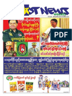 Hotnewsjournal165.pdf