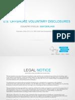 U.S. IRS Offshore Voluntary Disclosure Switzerland.pdf