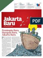 Koran Jakarta Baru Final_small_ok