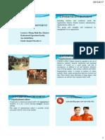 Chap 2. Environment.pdf