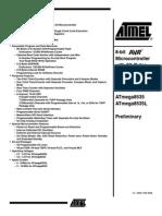 atmega8535.pdf