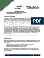 10_Factors_SDN_Controller.pdf