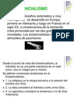 diapositivasfilosofia-110227202543-phpapp02