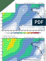 Wind Bay of Biscan 27 Oct.pdf