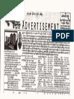5-11-13 Kyimon adv.pdf