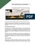 BIOCARBURANTES.docx