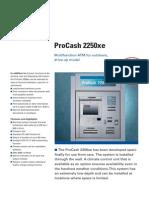 ProCash 2250xe_eng.pdf