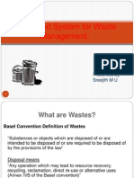 waste-management .pptx