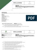 CNO Norma de Comptencia Laboral 110101004