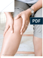 Knee Part1