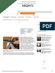 Aprende a hacer tus maquetas arquitectonicas.pdf