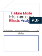 FMEA- RCM MACHINARY.pdf