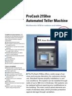 ProCash 2150xe.pdf