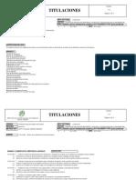 CNO Norma de Comptencia Laboral 110101006