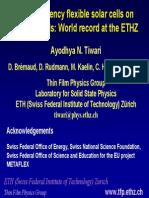 solar.17Tiwari.pdf