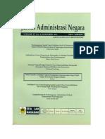 Jurnal Adm. Negara Vol. 17 No. 4, Desember 2012.pdf