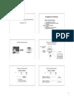 Lecture20.pdf