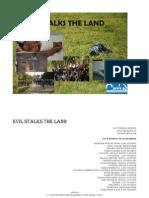 ANHAD REPORT ON MUZAFFARNAGAR.pdf