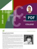 BHCC-College-Catalog-2005-06 (2).pdf