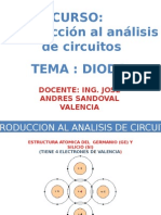 DIODOS_ANALISIS_CIR.pptx
