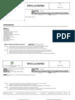 CNO Norma de Comptencia Laboral 110101012