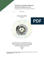 09E00540.pdf