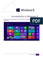 Win8_Accessibility_Tutorials.doc