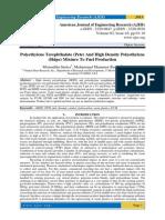 A02100110.pdf