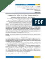 N0210117127.pdf
