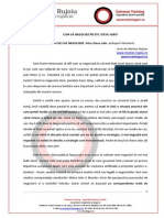 Negociaza-in-stil-Steve-Jobs-studiu-de-caz-Marian-RUJOIU1.pdf