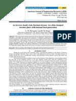 ZG210276281.pdf