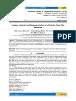 ZJ210298307.pdf