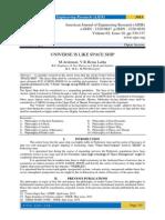 ZN210330337.pdf