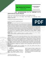 Residuos agroindustriales en la elaboración de pan integral.pdf
