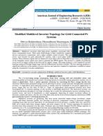 ZT210378384.pdf